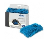 Oster Paw Cleaner Replacement Mitt - резервна ръкавица за Paw Cleaner