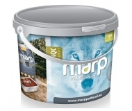 Marp Natural Farmland Grain Free - натурална рецепта за кучета с патешко месо