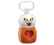 Ferplast Dudu People Animals Tiger - хигиенни торбички 5,5 x 9 cм.