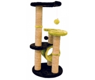 M-Pets EVEREST cat tree - драскало Everest 40 x 40 x 86 cм.