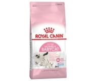 Royal Canin Mother & Babycat - храна за новородени котенца от 1 до 4 месечна възраст