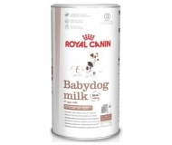 Royal Canin Babydog Milk - сухо адаптирано мляко за новородени кученца