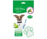 Cani Pro Avocado Dental Bones - дентални кокалчета с авокадо