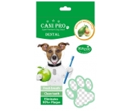 Cani Pro Avocado Dental Sticks - дентални пръчици с авокадо