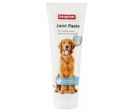 Beaphar Joint Care Paste - паста за кучета за здрави стави