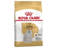 Royal Canin Adult Maltese - за кучета порода малтийски бишон / малтезе / на възраст над 10 месеца
