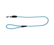 Kerbl Rope Leash Seoul - повод въже 8 мм. / 100 см. / син
