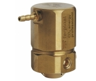 Ferplast CO2 Energy Pressure Reducer - редуцил вентил