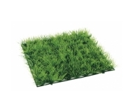 Ferplast Blu 9094 Aquarium grass - трева за аквариум 25/25 см.